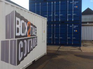 Box2Trade